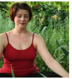 Ayurvedic Weight Loss: Relaxation Techniques