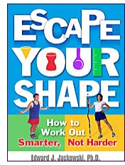 Escape Your Shape: How to work Out Smarter, Not Harder for the Four Body Shapes