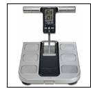 Ways to Measure Body Fat Percentage - BIA Body Fat Scale